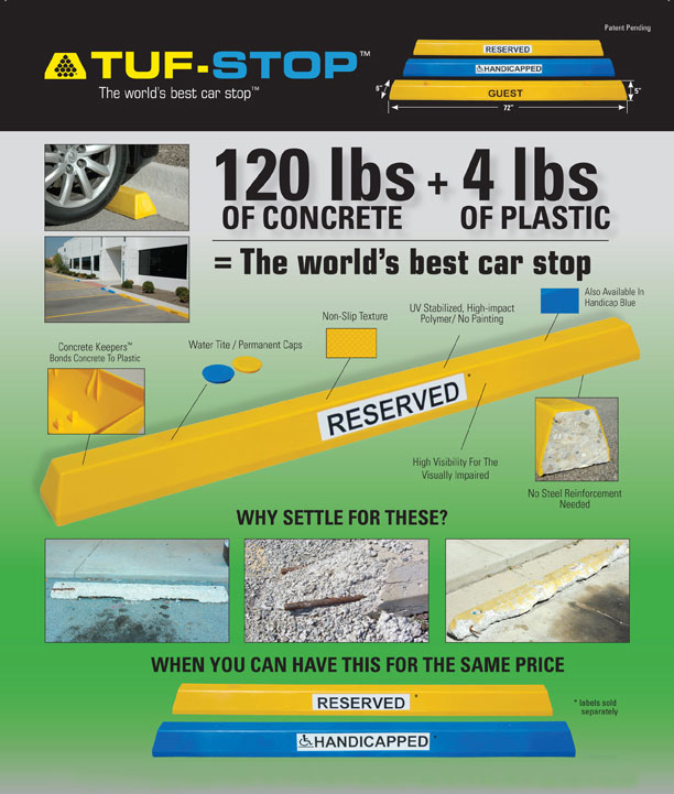 Tuf_Stop Carstop